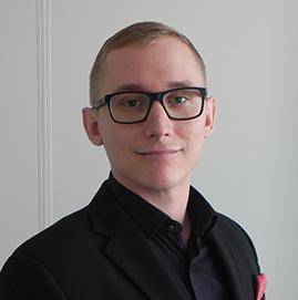 Markus Forsström